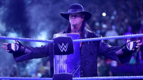 undertaker_1H