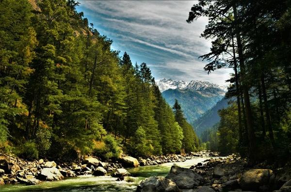 Shimla-Manali-Kasol_1&nbs