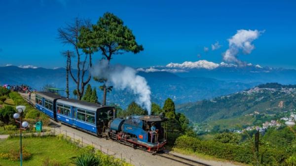 Darjeeling_1H