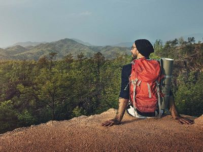 Top notch Indian destinations for solo trips (Part II)