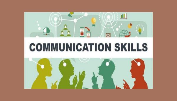 cammunication skills_1&nb