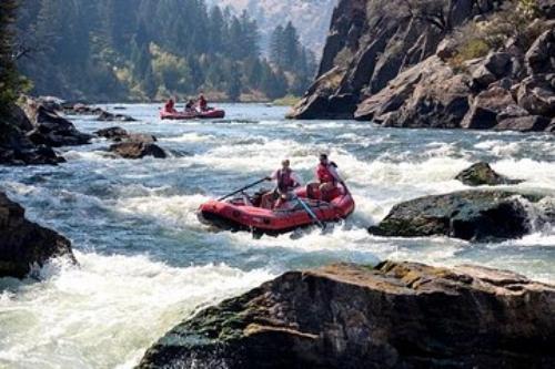 teesta river_1