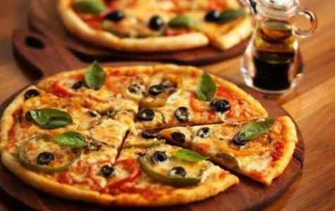 My Favorite Italian Restaurants in Pune