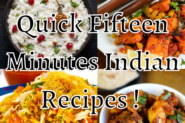 indian recipes_1 &nb