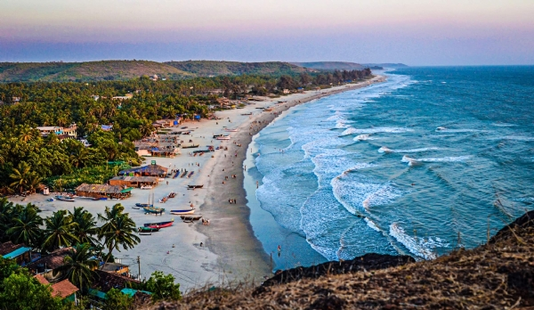 arambol beach_1&nbs