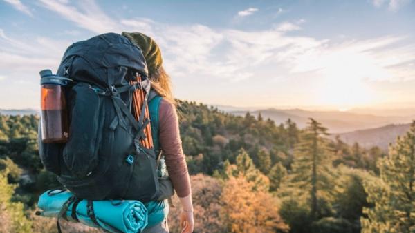 backpacking_1