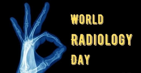radiology_1H