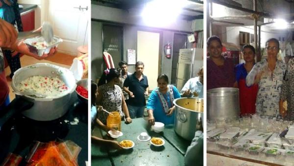 seva kitchen_1