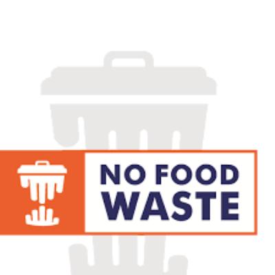 no food waste_1&nbs