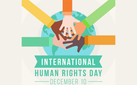 Human rights day _1