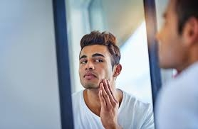 Prevent acne and pimples_