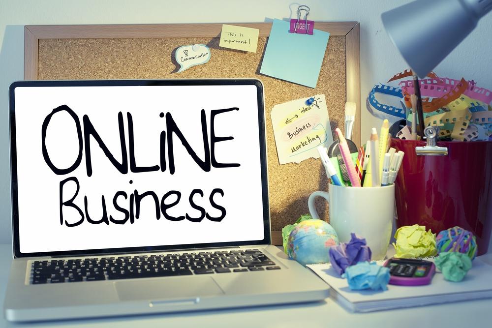 online_1H x W