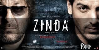 Zinda_1H x W: