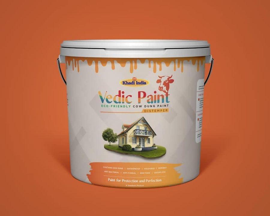 vedic paints_1