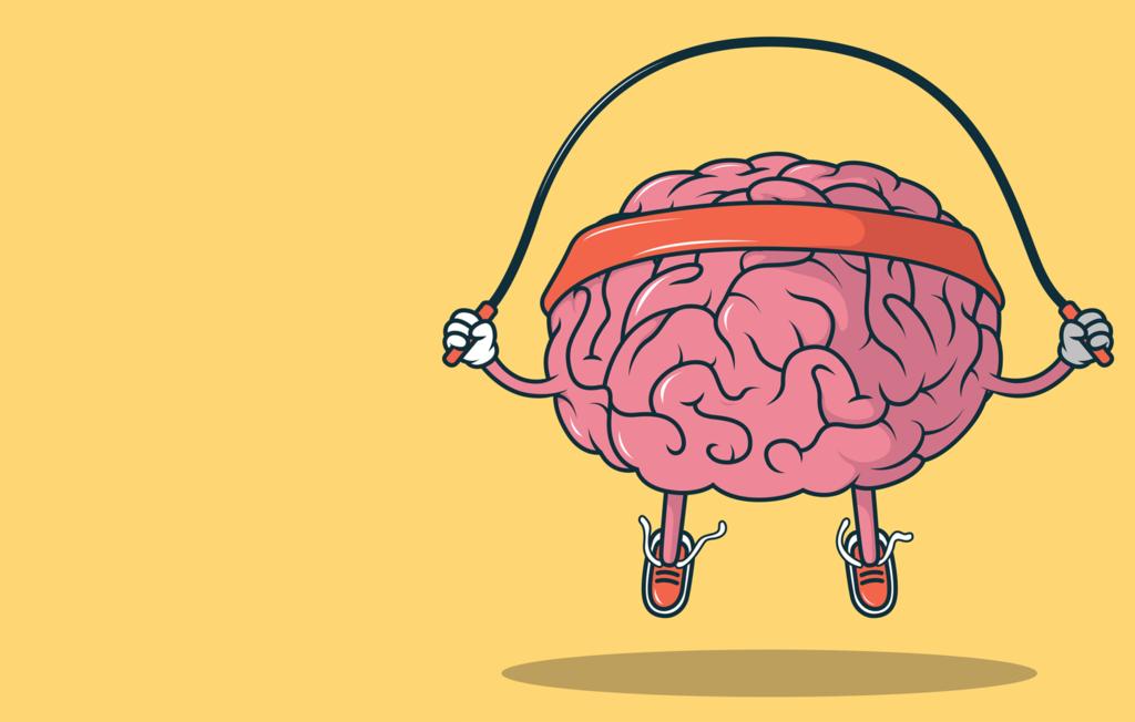 Prepare your brain_1