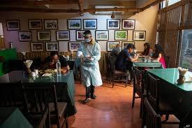 restaurants_1