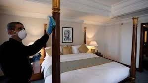 Hotels_1H x W
