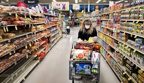 grocery shop_1