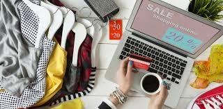 online shopping websites_