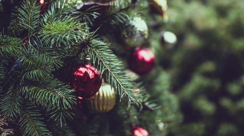 Christmas_1H