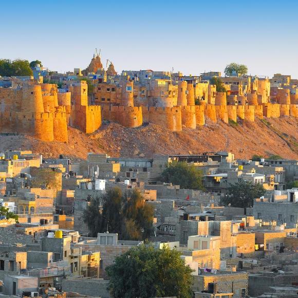 Jaisalmer_1H