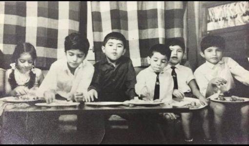 क्या आप इन्हें पहचान सकते हैं ?