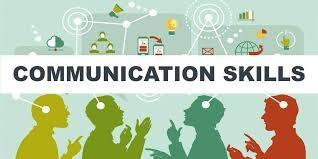 Communication skills_1&nb