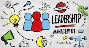Leadership_1H