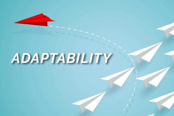 Adaptability_1