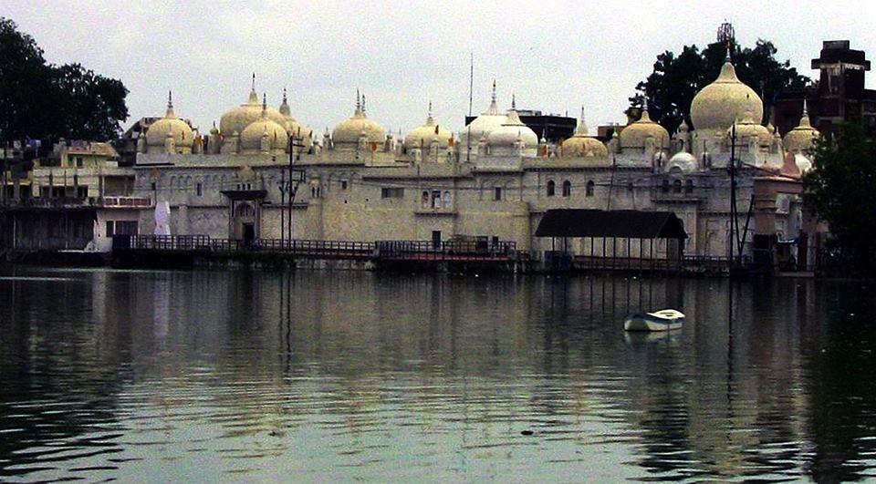 Hanumantal jain temple_1&