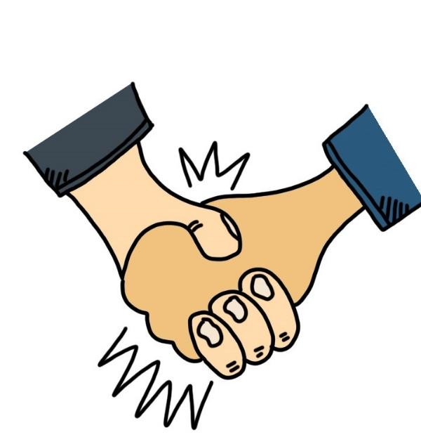 handshake_1H