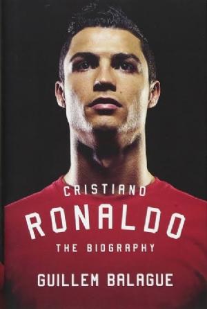 biographies_2