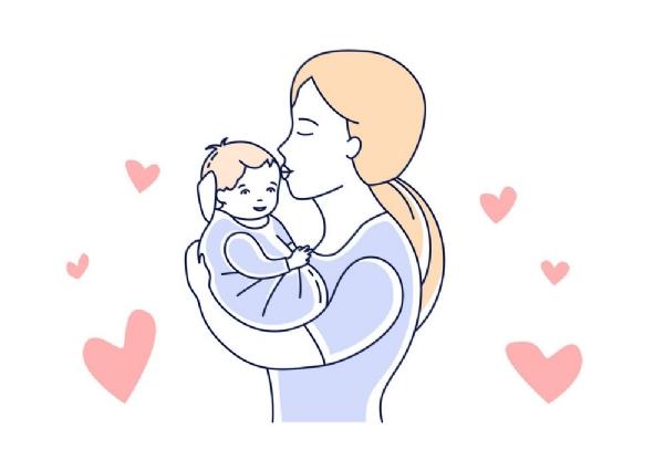 motherhood_1H
