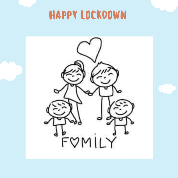 Happy Lockdown_1&nb