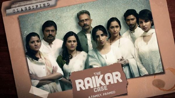 The Raikar case _1&