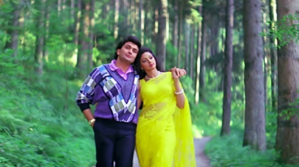 Rishi Kapoor_1