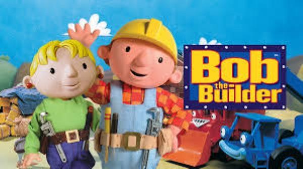 bob the builder_1&n