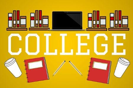 Missing regular college fun? Are online classes fun?