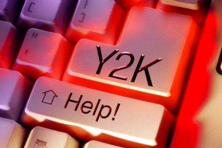क्या है ये Y2K बग? और क्यूँ किया प्रधानमंत्री ने किया इसे याद ?