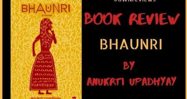Bhaunri_1H x