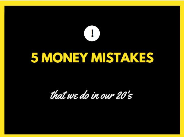 5 money mistakes_1&