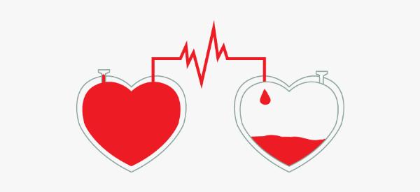 blood donation_1&nb
