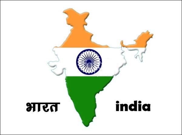 India ya bharat_1&n