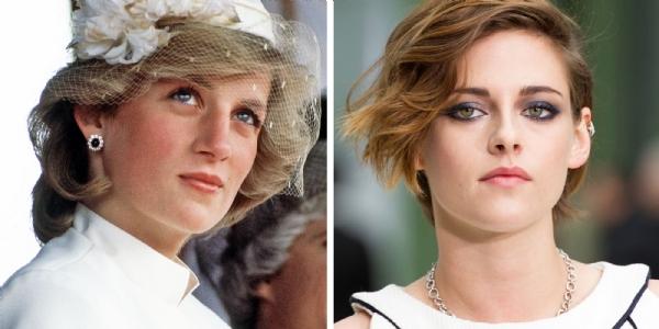 Princess Diana_1&nb