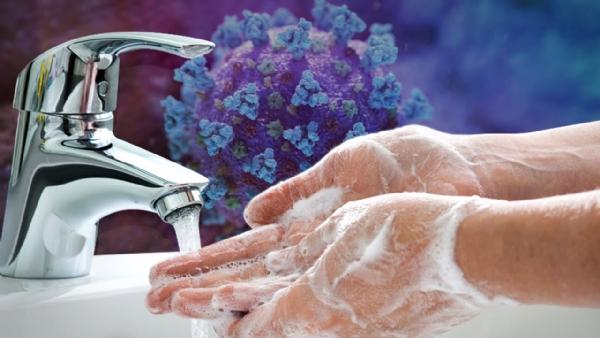 handwash_1H x