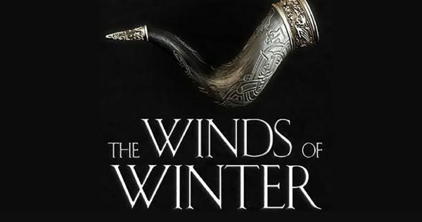 the winds of winter_1&nbs