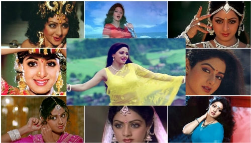 Superstar Sridevi_1