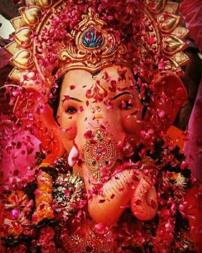 Ganesh festival 2020_1&nb
