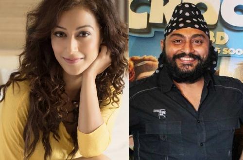 Tarak Mehta new cast_1&nb