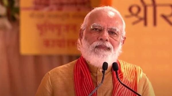 Narednra Modi_1&nbs